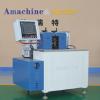 thermalbreakCNCInsertionmachine