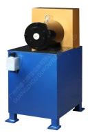 全自动铜铝管缩口机
