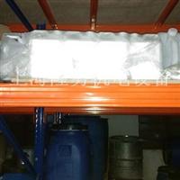 供应铝材清洗剂1008厂家配方