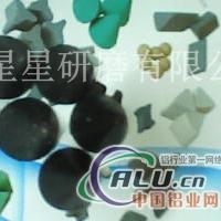 高效碳化硅研磨抛光石
