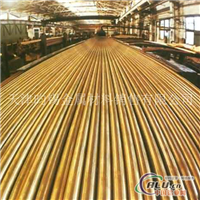 供應 H62黃銅棒