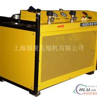 100公斤150公斤空气压缩机