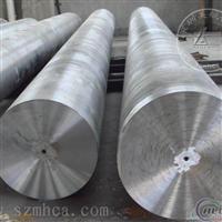 铝材厂家供应超硬环保2A12铝棒