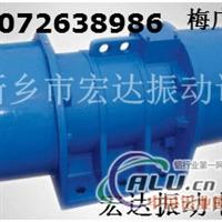 VB50326W振动电机