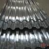 瓦楞铝板\压型板