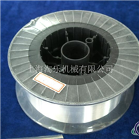 S301斯米克纯铝焊丝