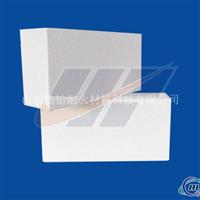 供应优质氧化铝空心球制品