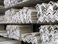 工业角铝现货6061铝角钢销售