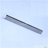 厂家直销6063T5铝方棒