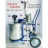 空氣輔助無氣噴涂機、耐高壓噴涂