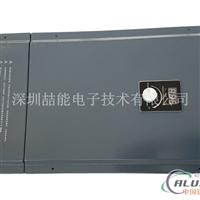 �茨�20kw电磁加热器-感应加热器