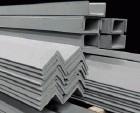 6005铝型材(工角槽)现货销售