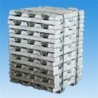 YL102鋁合金
