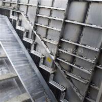 建筑铝合金模板租赁模板厂家