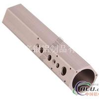 铝型材定制铝型材加工哪家好?
