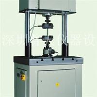 供应高频电磁共振疲劳实验机