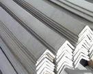 6063T5铝角钢工业铝角规格