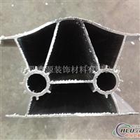 鑫源散热器型材
