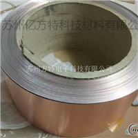 CAMC铜铝复合材料