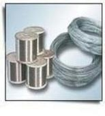 供应销售1070铝线螺母铆钉专用线