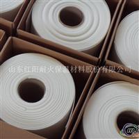 陶瓷纤维纸 保温隔热材料