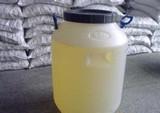 氧化铝研磨液、氧化铈、悬浮液
