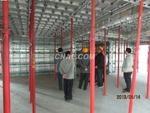 销售、租赁6061建筑铝合金模板
