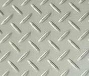 5a33铝板