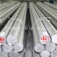 进口铝棒 2021铝棒