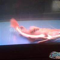 山东鱼缸铝型材价格