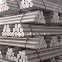 供应进口5052铝棒 5052西南铝棒