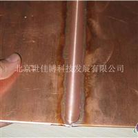 搅拌摩擦焊接加工
