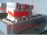 济南塑钢窗机器有些生产厂家