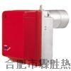 RG5S輕油燃燒器
