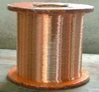 磷青铜线c5440磷青铜线c5111