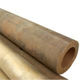 磷青铜管c5191 磷青铜管c5210