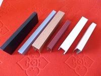 北京鋁方通價格,鋁方通廠家