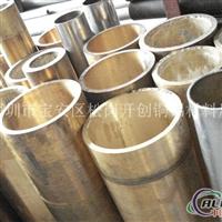 磷铜套c5440 磷铜套c5111出售