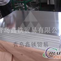 1060铝板厂家  青岛1060铝板价格