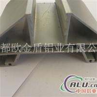 四川工业型材圆管型材