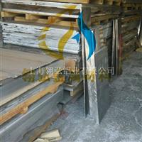 5083高耐磨耐腐蚀铝板