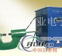 42T 汽车大梁冷铆机液压泵站