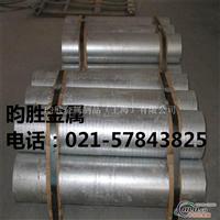 6A02铝棒(抗拉强度)直销6A02棒材