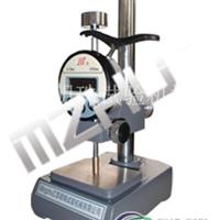 MZ4030B数显橡塑台式测厚仪