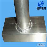 铝合金铝管规格60x3mm