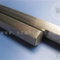 现货供应2A12铝合金超硬2A12铝棒