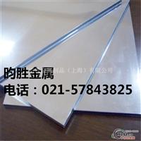 5083H112铝板(硬度说明)