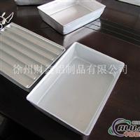徐州水产品冷冻盘、冻盒厂家
