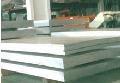 7003铝板价格行情相关资料