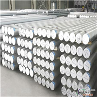 高硬度铝合金2A80铝板价格、元素